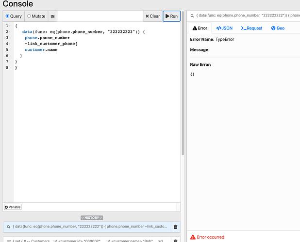 Screenshot 2021-05-13 at 18.38.41