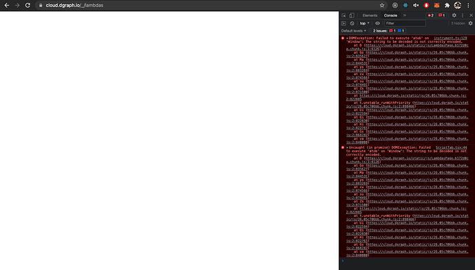 Screen Shot 2021-08-08 at 4.50.52 PM