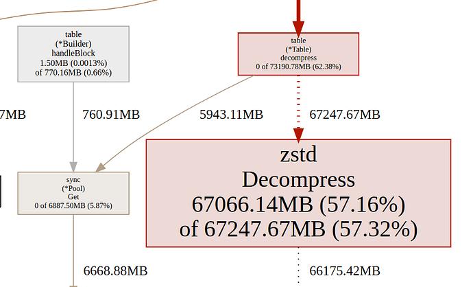 Screenshot from 2020-06-20 14-46-41