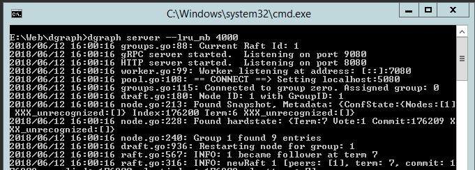 captura de tela 2018-06-12 as 17 27 35