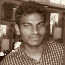 Suresh Atta